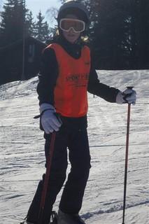 Skikurs 02-12 (31)
