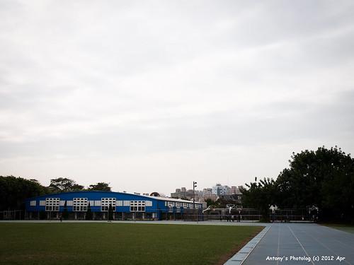 120331 陽明高中 -1