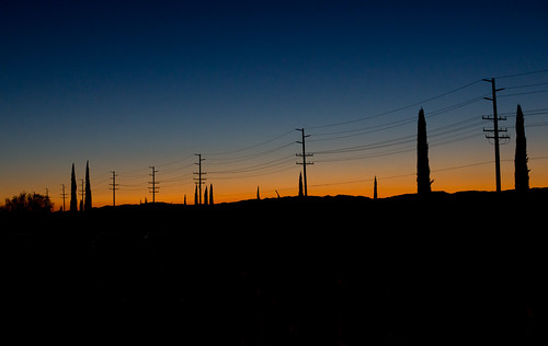 california sethjdeweyphotography temecula sunset twilight