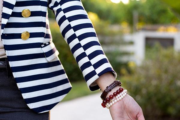 sleeve-close