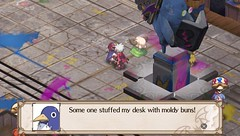 Disgaea 3: Absence of Detention 26