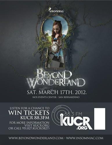 Beyond_KUCR_Poster_8.5x11