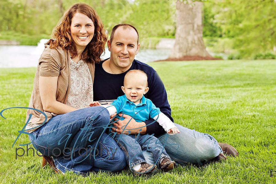 family_spooner_allison_4_2012-102_web_2