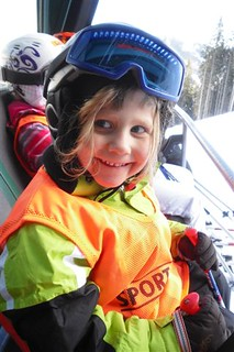 Skikurs Schladming 2012 (62)