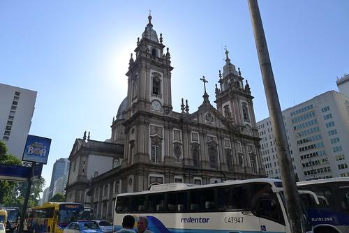 Rio de Janeiro-483