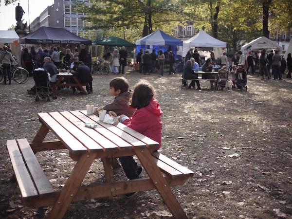 Bloomsbury festival-2