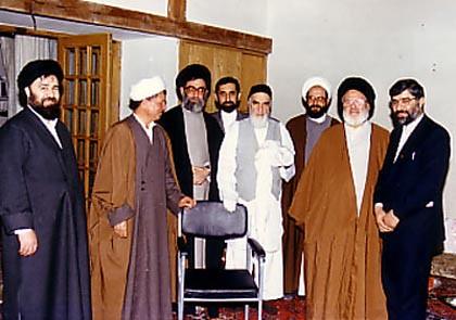 khamenei-mosavi-khomeimi