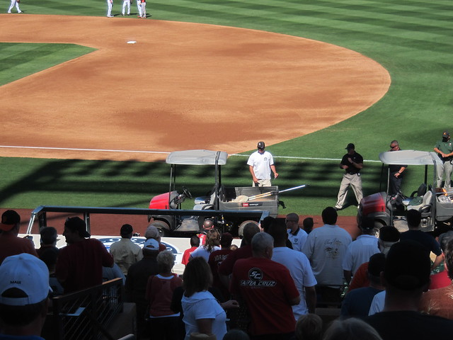 Spring training Mar 2012 003
