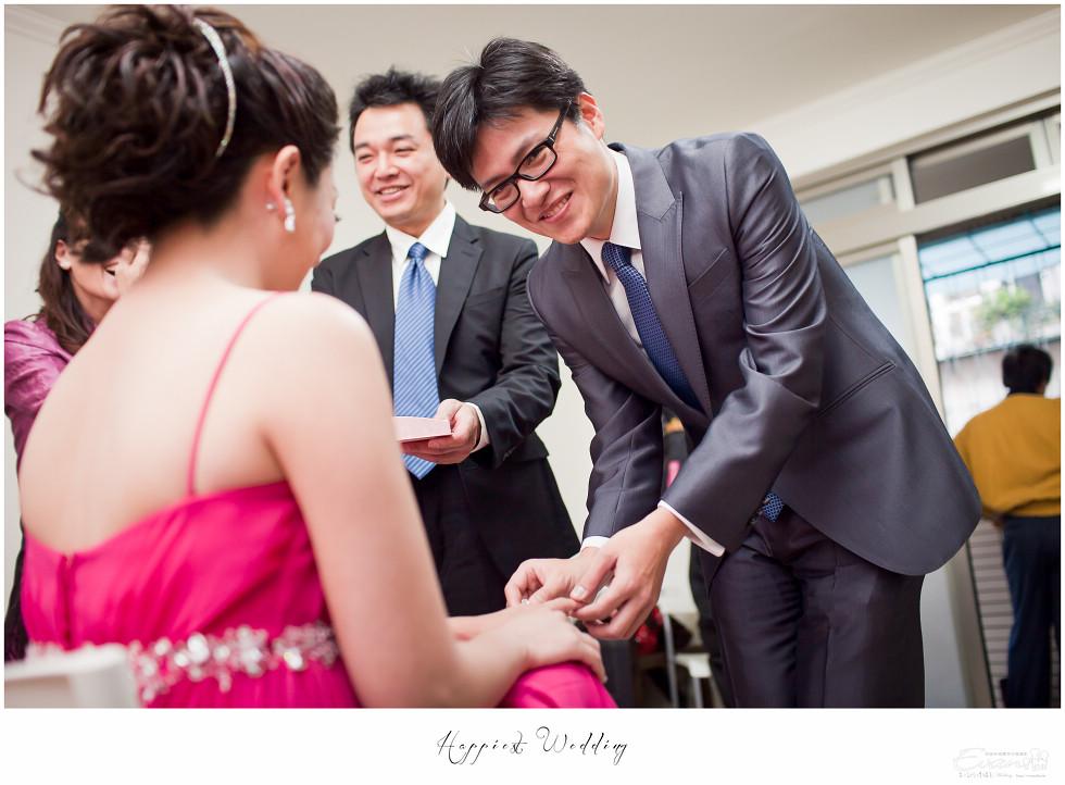 婚禮紀錄 婚禮攝影 evan chu-小朱爸_00077