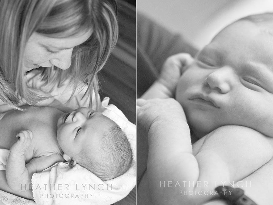 HeatherLynchPhotographyCC8
