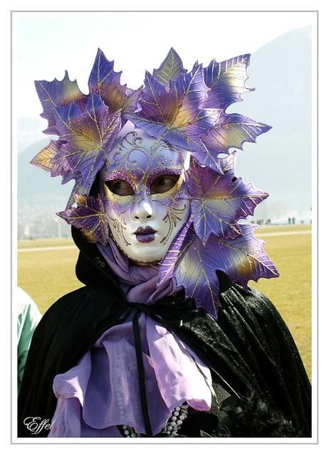 Carnaval Vénitien Annecy DMC L1 6964696791_0db84f2b65_z