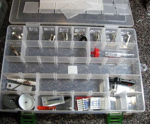 bernina accessory organization5
