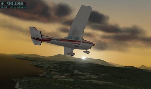 X-Plane 2012-03-11 01-24-36-09