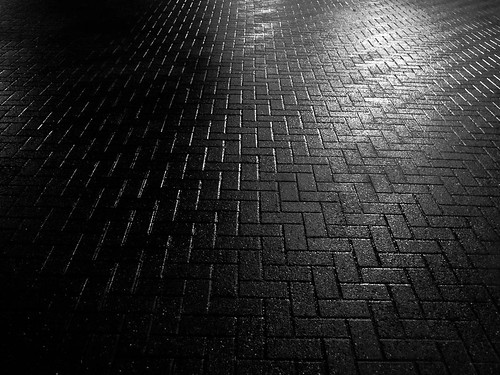 1000/746: 06 March 2012: Paving stones by nmonckton