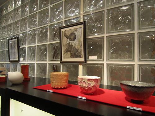 "Gallery ""kuchibashi"" neutron!"