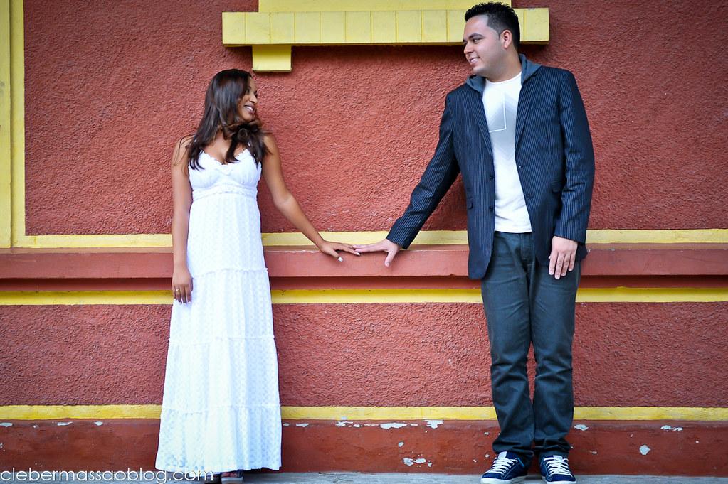 Fotografo de casamento em são paulo, guararema-14