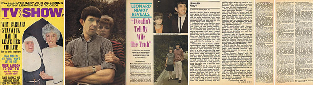 leonard_nimoy_reveals_i_couldn't_tell_my_wife_the_truth_06