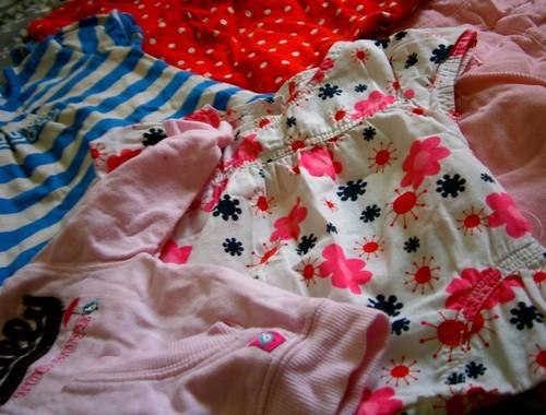 vaatteet2