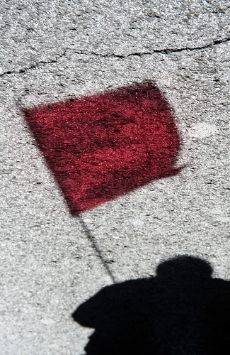 MANIFESTACIÓN CONTRA LA REFORMA LABORAL - 11M12 LEÓN by ENSEÑANZA CCOO LEÓN