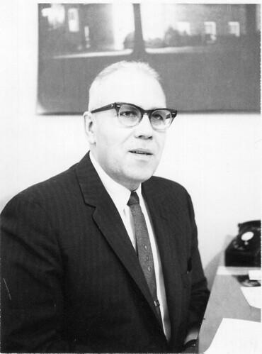Faculty Cyril Eicher00014