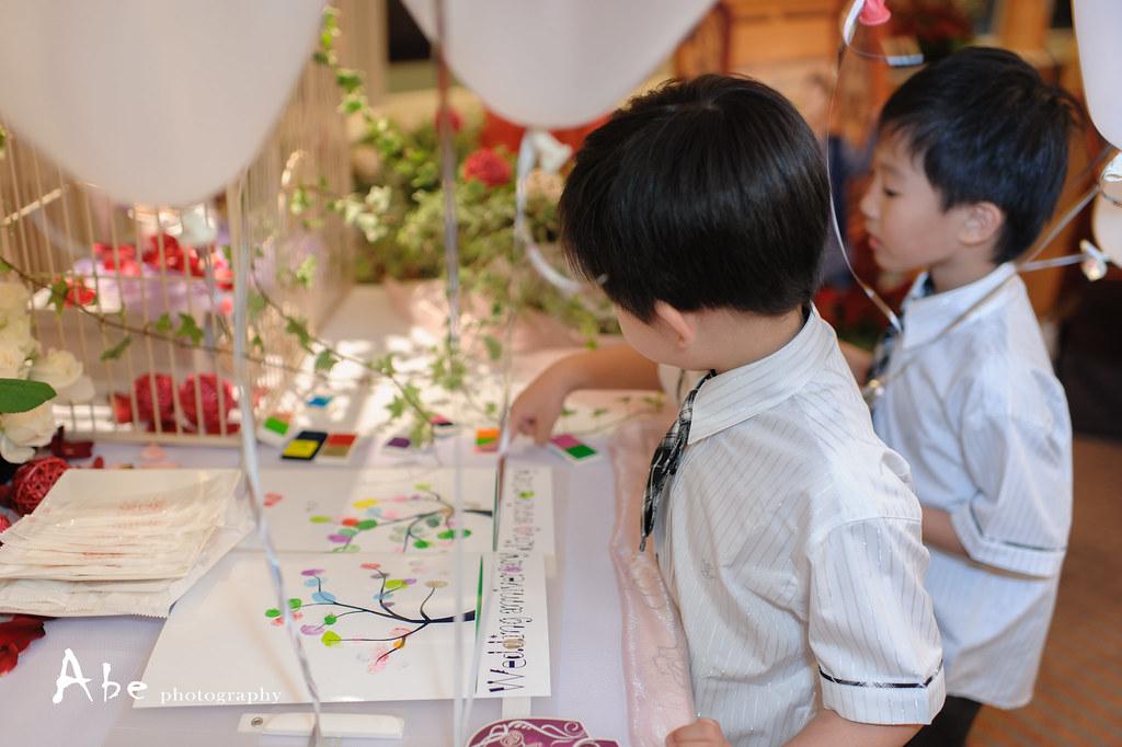 201120421仲賢&于芹-50