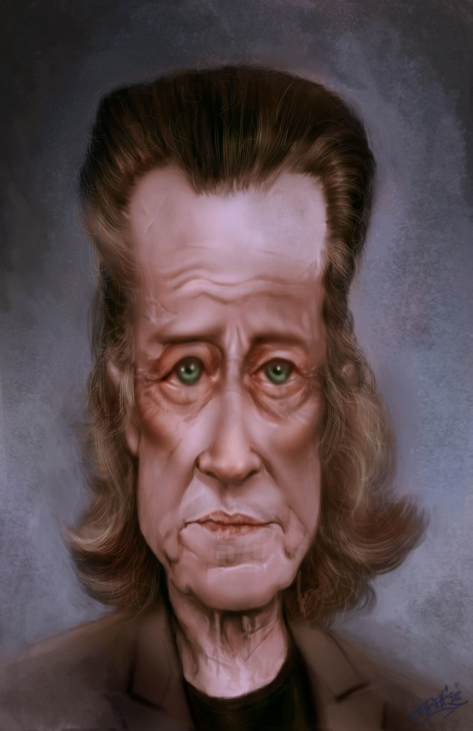 Christopher-Walken_final
