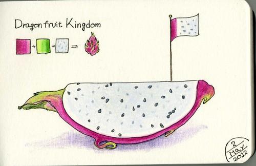 2012_05_01_dragonfruit_01