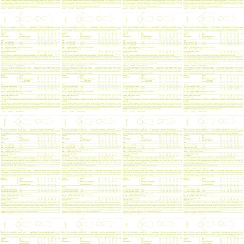 7-lime_DRESS_PATTERN_text_BRIGHT_12_and_a_half_inch_SQ_350dpi_melstampz