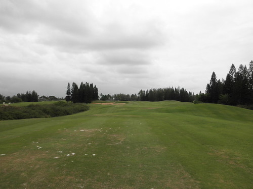 Hawaii Prince Golf Club 127