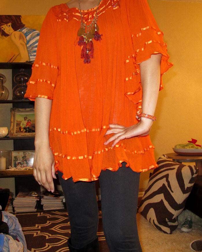 a-orangetop3