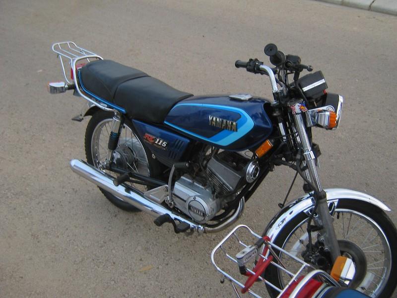 Calling All Bikers - The Street Bikers - 7005105358 fba2e13a1f c