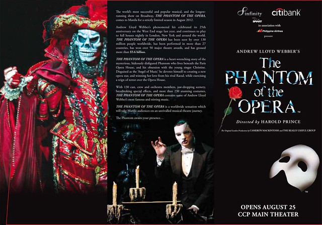 phantom of the opera_ticketworld