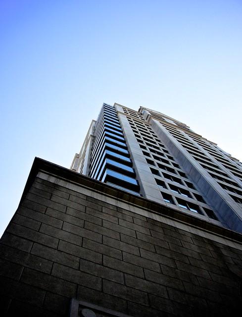 anteketborka.blogspot.com, skyscraper5