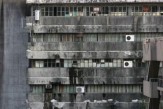 Manila Grime