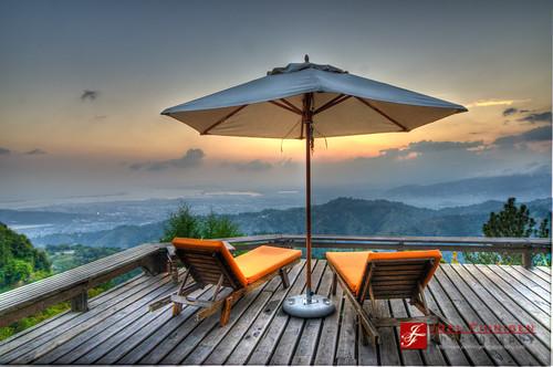 travel vacation sky landscape hotel strawberry view hills jamaica spa hdr strawberryhilljamaica