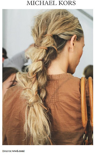 hairtrend (11)