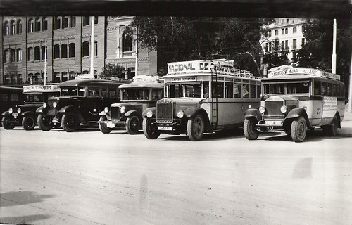 1926_Manifestació_autocars_a_Madrid[1]