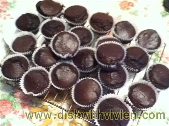 ChocolateGuinessCupcake4