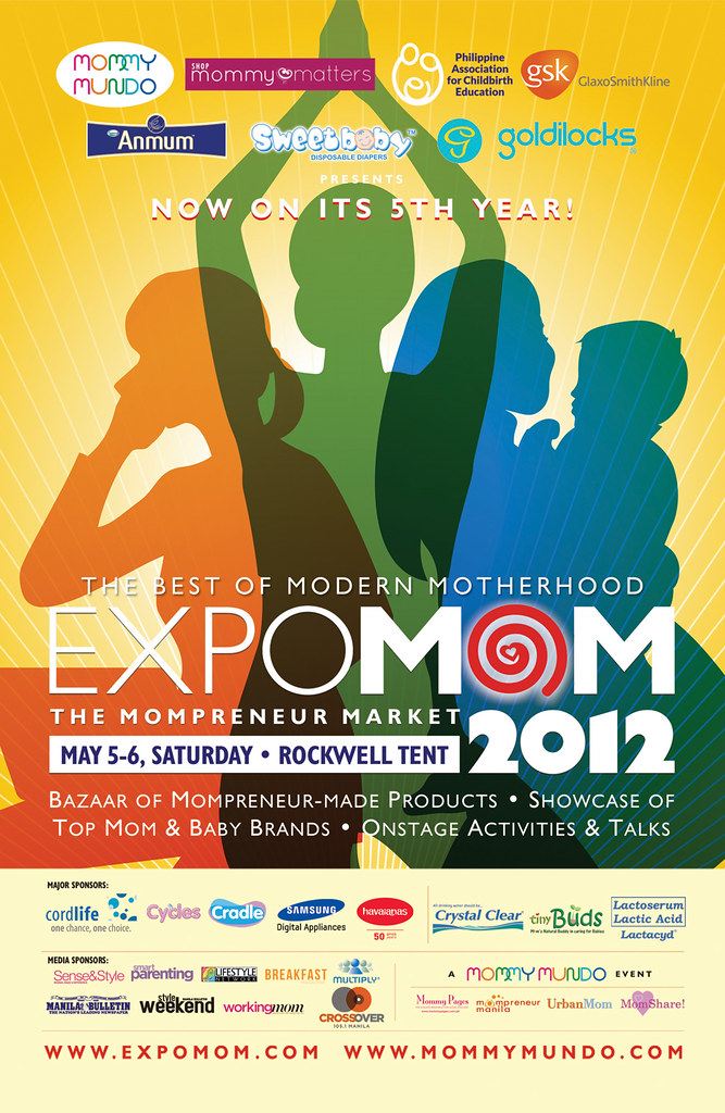 expomom2012poster