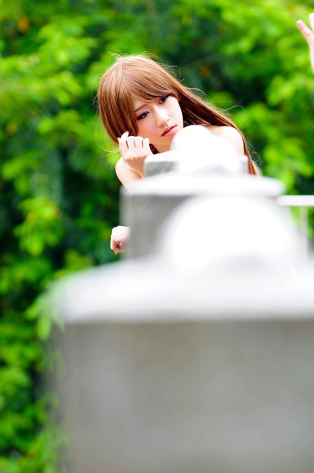 [活動公告]2012/05/06 (日) 光復眷村外拍