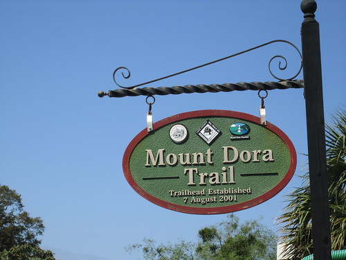 mt-dora-images tags: