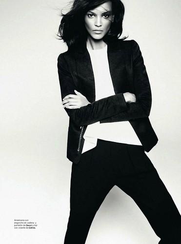 Liya-Kebede-Harpers-Bazaar-Spain-May-2012-02