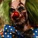 zombieland-2_288x288