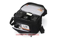 RAWSHOP.VN chuyên phụ kiện máy ảnh - hàng hoá đa dạng phong phú - giá hợp lý - 21