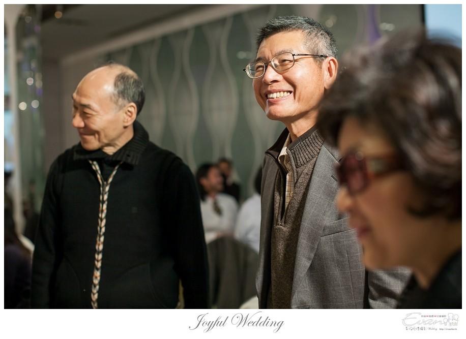 婚禮攝影 小朱爸 明勳&向榮 婚禮紀錄 中和晶宴_0229