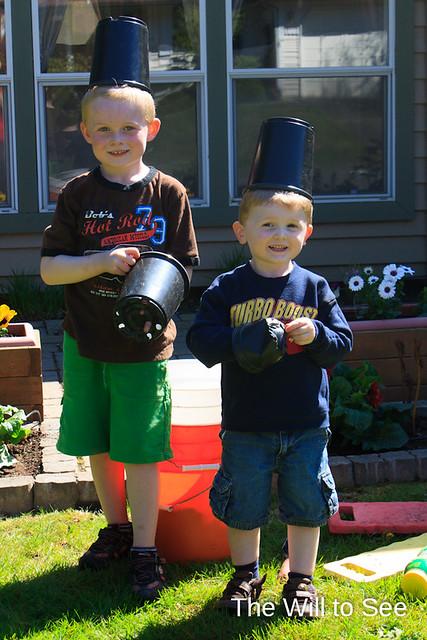 garden helpers.jpg