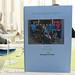 Stan Bouman Photography MTBram-Achterhoek Graafschap college-80.jpg
