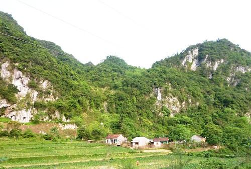 V-Route Lang Son-Cao Bang (61)
