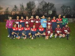 Calcio, comune-inps 2014