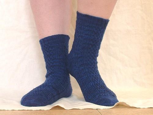 blue Bayerisches done 2